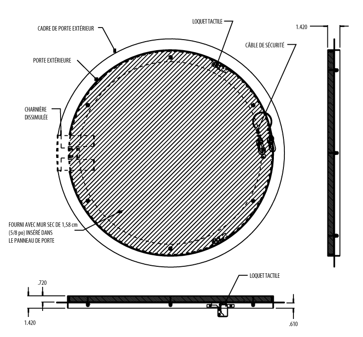 DW5058R-schematic.png