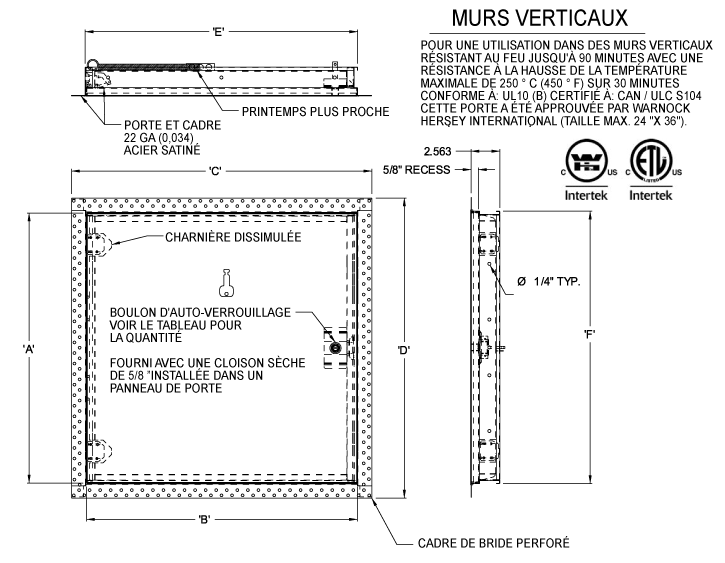 FW5015-schematic.png