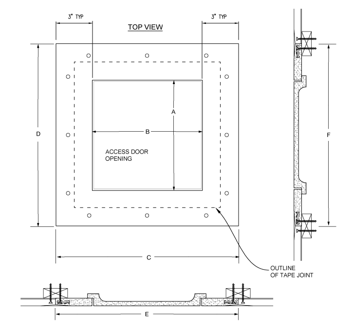 GFRG-S_schematic.png