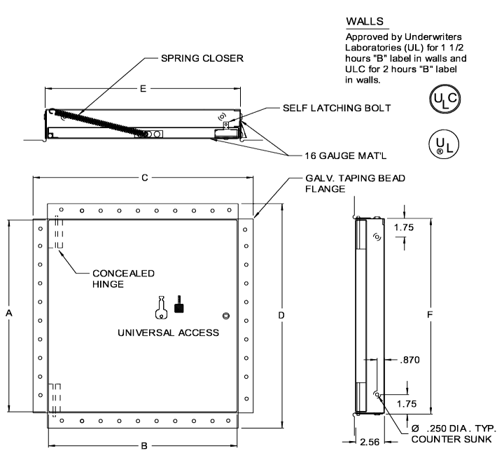 FB5060-DW_schematic.png