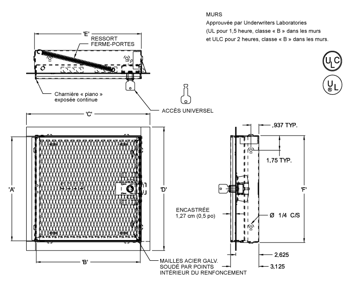 FB5060TD-schematic.png