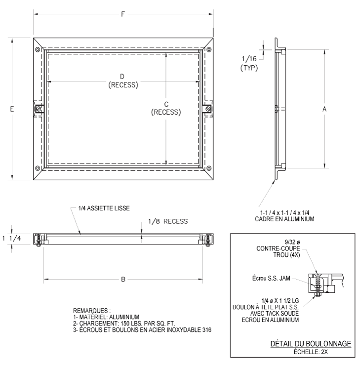 FT8080 Schematic