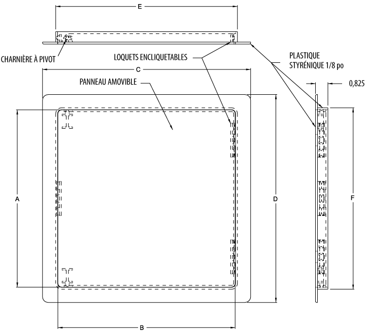 PA3000-schematic.png
