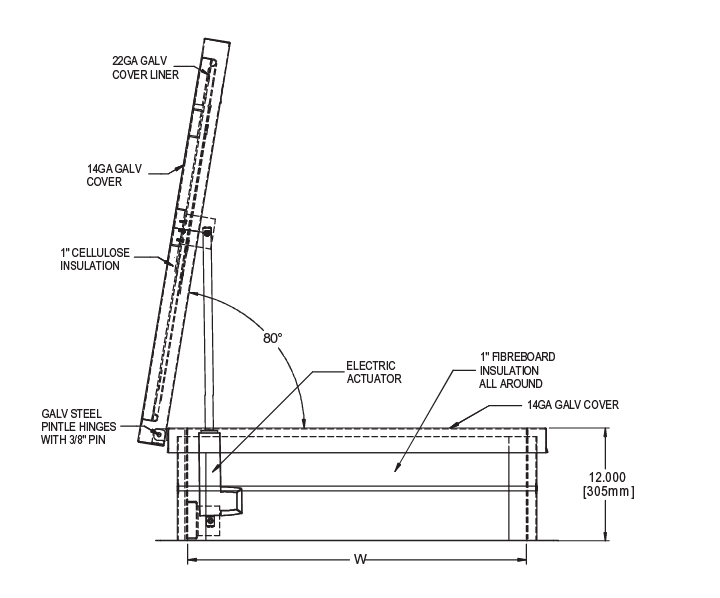 RHG_ElectricActuator_schematic.png